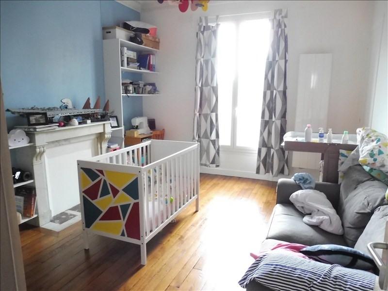 Vente appartement Villemomble 209900€ - Photo 5