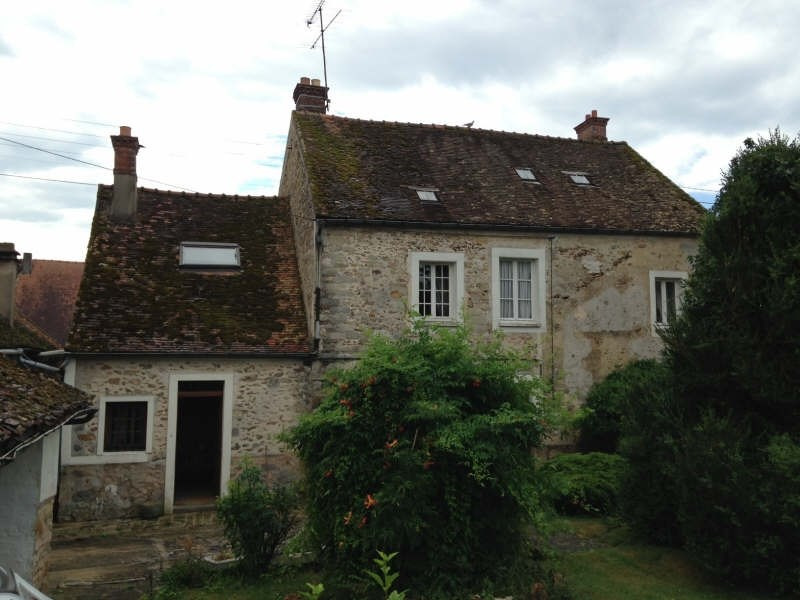 Sale house / villa Le chatelet en brie 370 000€ - Picture 2