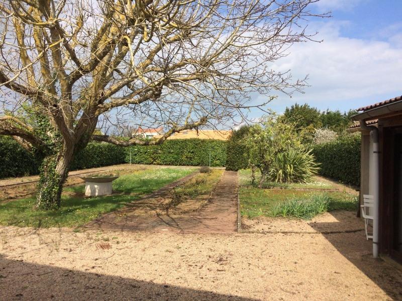 Sale house / villa Olonne sur mer 263200€ - Picture 4
