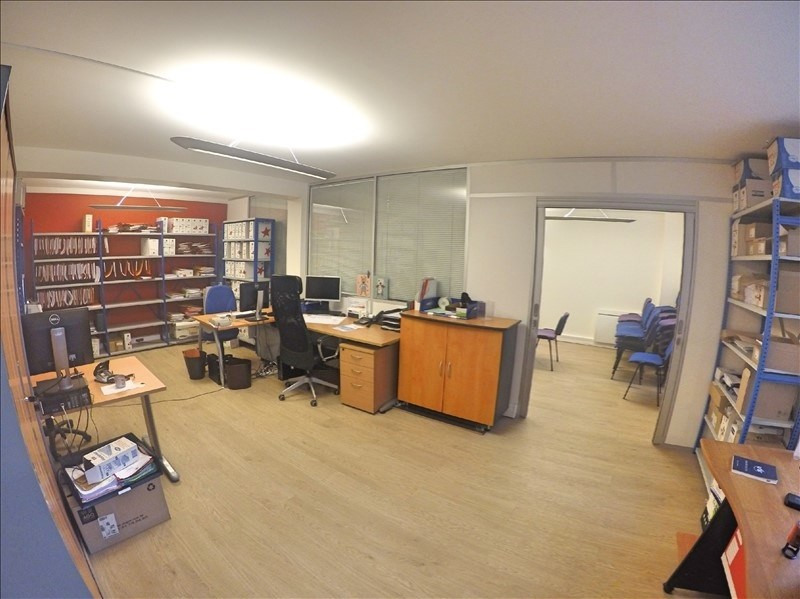 Sale office Versailles 1 590 000€ - Picture 5