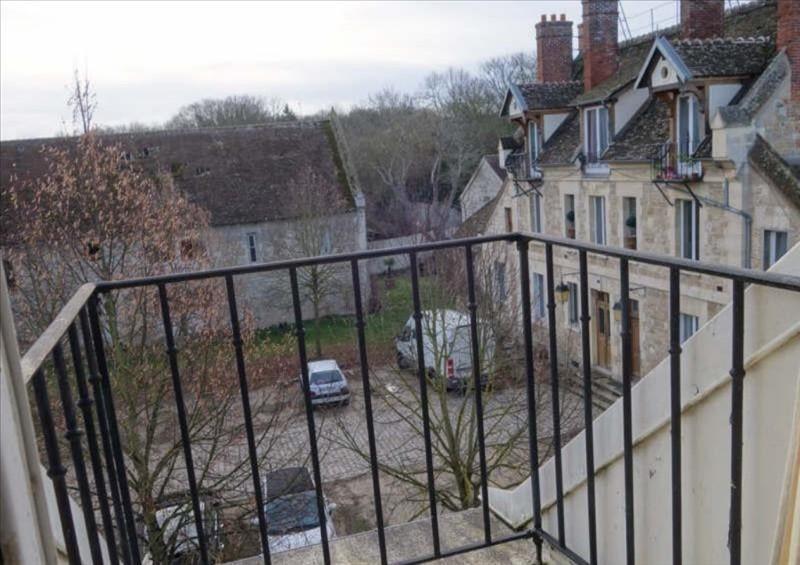 Sale apartment Ham 120000€ - Picture 4