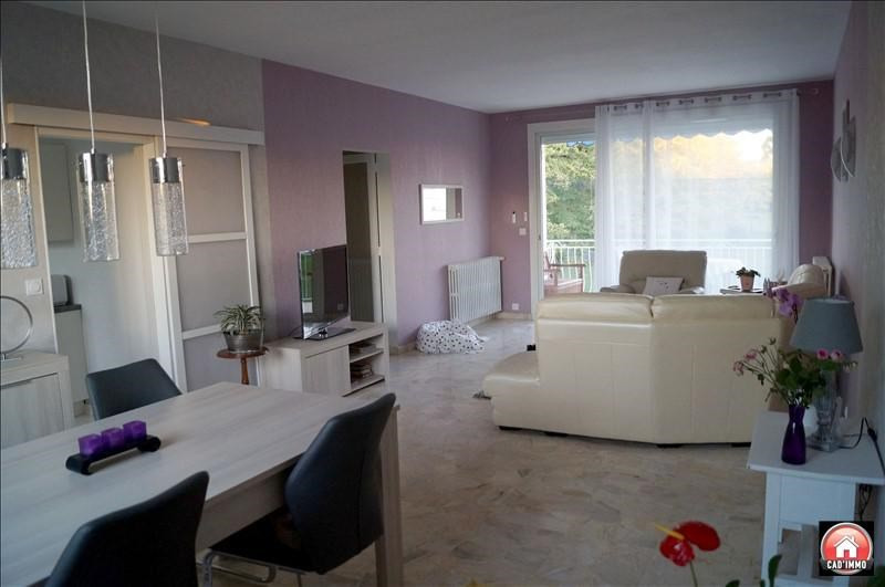 Sale house / villa Bergerac 240000€ - Picture 1