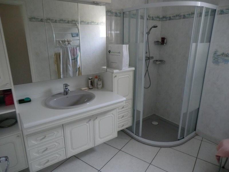 Sale house / villa Coutances 244500€ - Picture 8