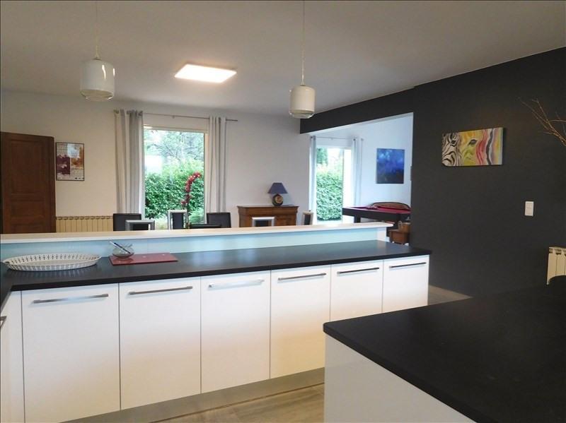 Престижная продажа дом Carpentras 640000€ - Фото 6