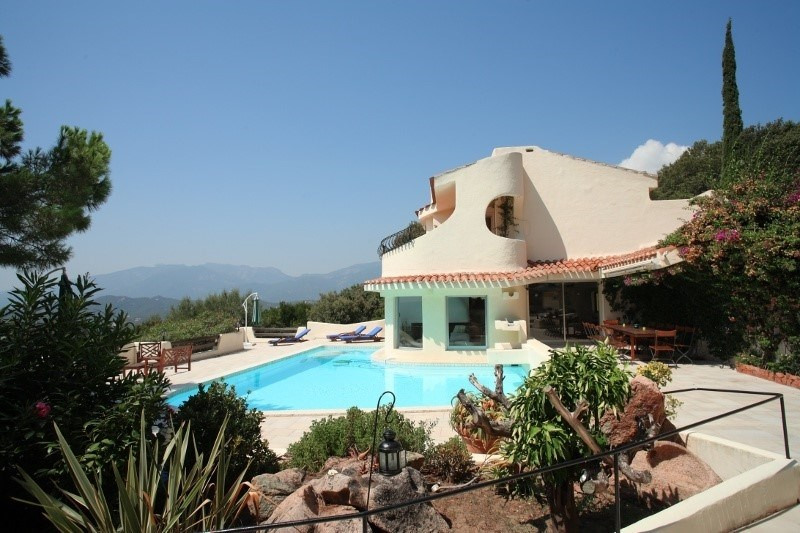 Location maison / villa Porto vecchio 2 000€ CC - Photo 3
