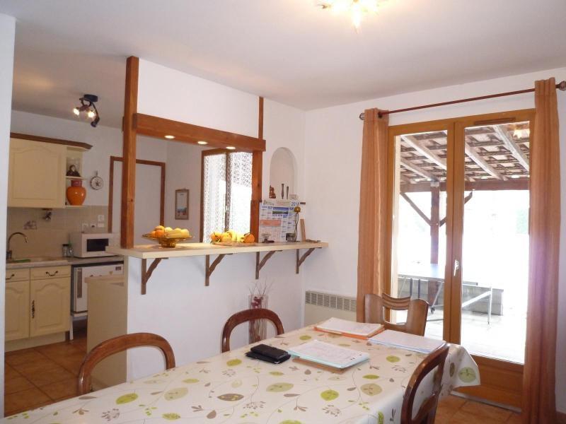 Vente maison / villa St remy en rollat 158000€ - Photo 4