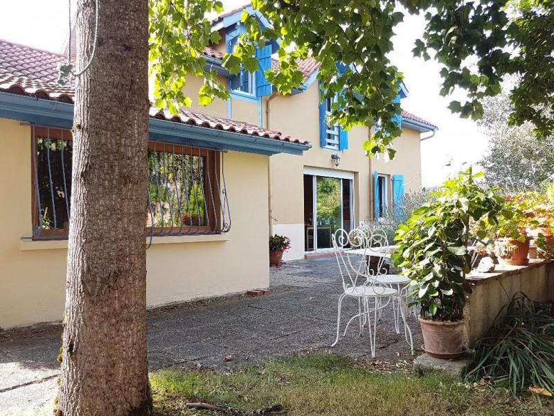 Vente maison / villa Maulicheres 160000€ - Photo 2