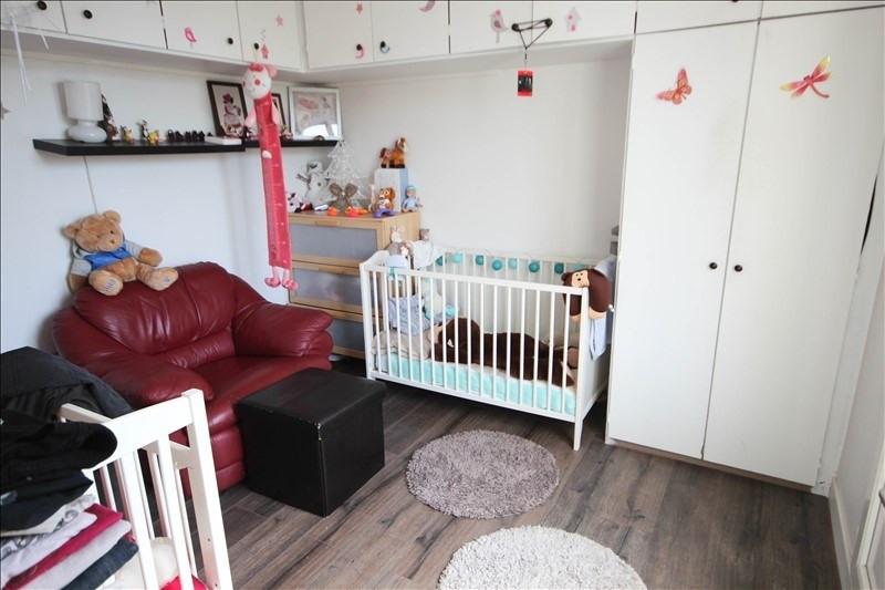 Vendita appartamento Vitry sur seine 210000€ - Fotografia 4