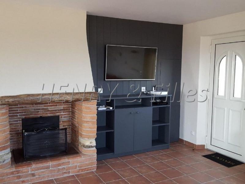 Sale house / villa Lombez 395000€ - Picture 13