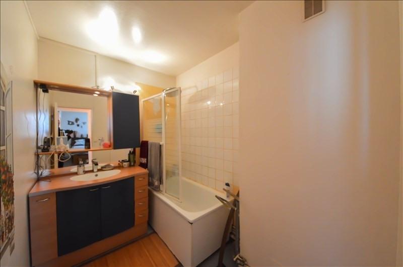 Vente appartement Rueil malmaison 345000€ - Photo 6