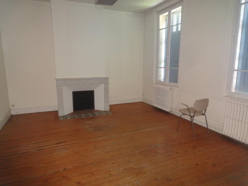 Deluxe sale house / villa Valence d agen 482900€ - Picture 4