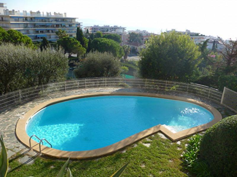 Location appartement Nice 1012€ CC - Photo 3