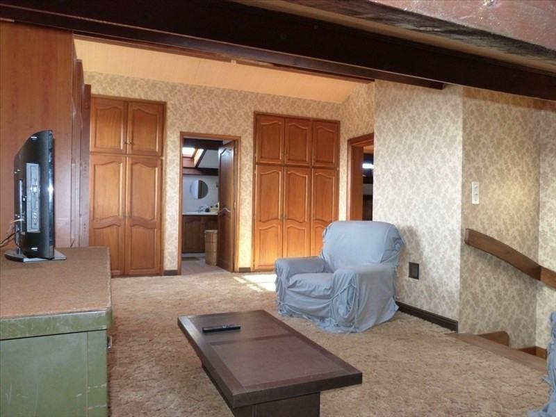 Sale house / villa Castelnau de levis 215000€ - Picture 15