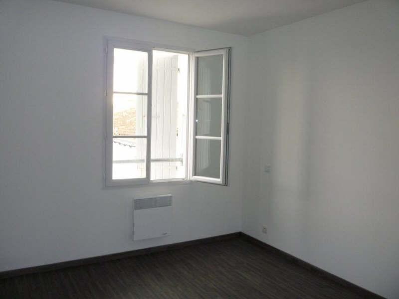 Vente appartement Le chateau d oleron 111200€ - Photo 6