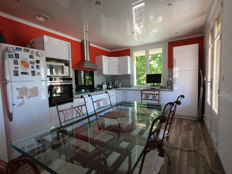 Deluxe sale house / villa Aix en provence 729090€ - Picture 4