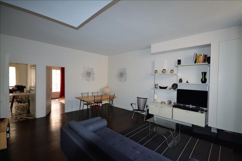 Vendita appartamento Avignon intra muros 269000€ - Fotografia 4