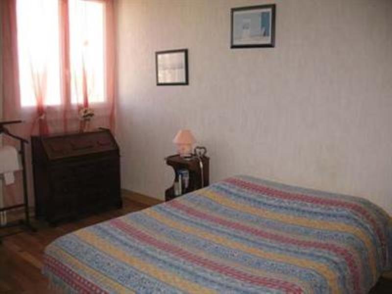 Sale apartment Charvieu chavagneux 182500€ - Picture 4