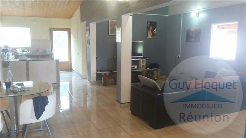 Vente maison / villa Ste marie 315000€ - Photo 1