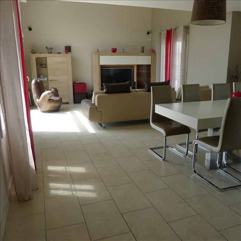 Verkoop van prestige  huis Orleans 575000€ - Foto 9