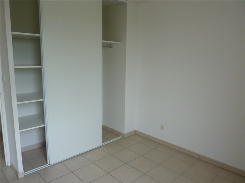 Location appartement Vendome 603€ CC - Photo 5