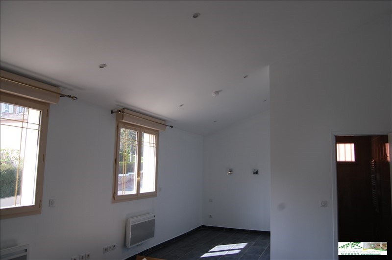 Location appartement Juvisy sur orge 653€ CC - Photo 3