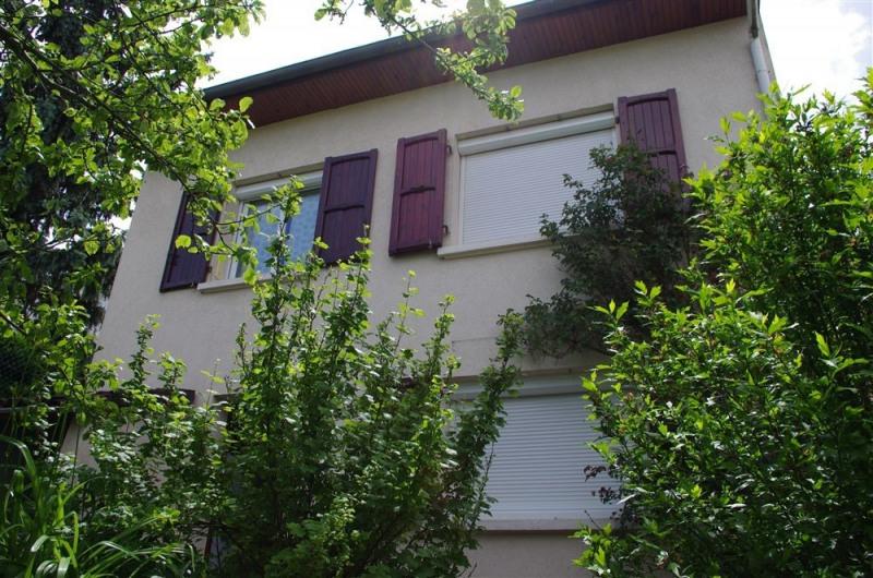 Vente maison / villa St genest lerpt 240000€ - Photo 7
