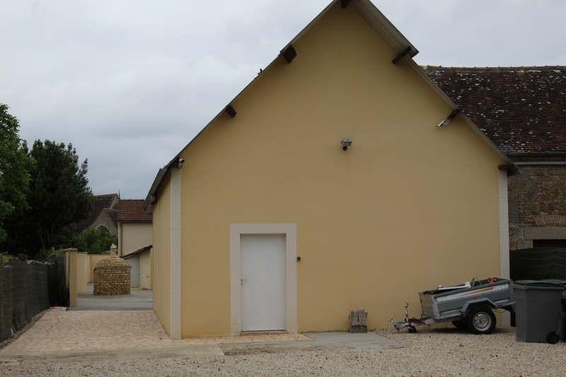 Venta  casa Alencon 242500€ - Fotografía 7