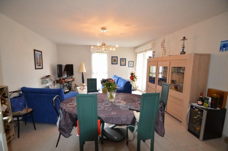 Vente appartement St lo 118150€ - Photo 1