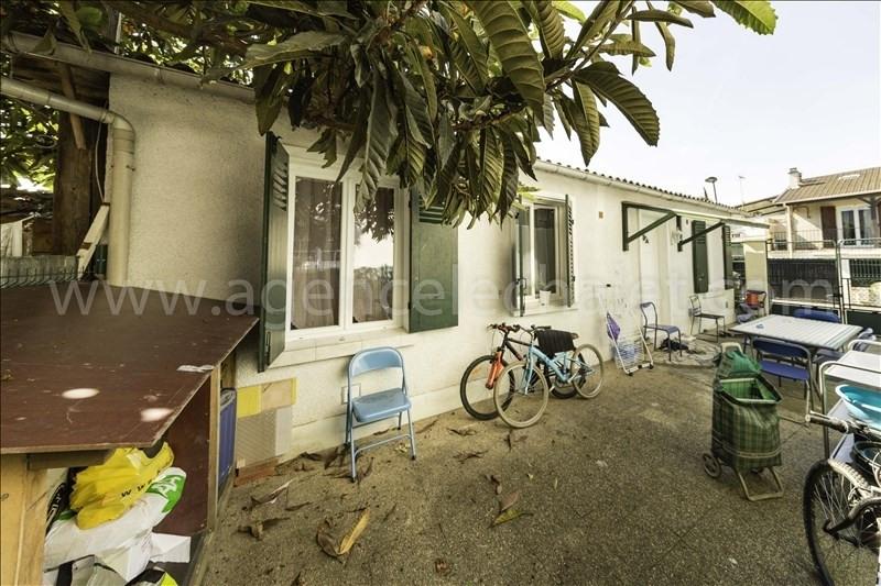 Vente maison / villa Villeneuve le roi 339000€ - Photo 2