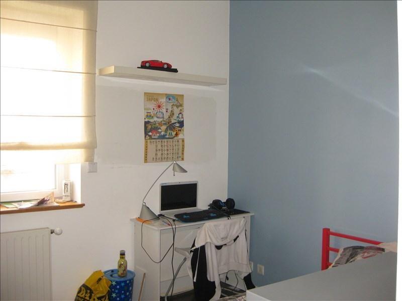 Vendita appartamento Bourgoin jallieu 179000€ - Fotografia 5