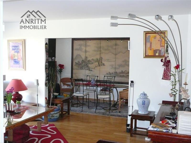 Location appartement Plaisir 1240€ CC - Photo 3