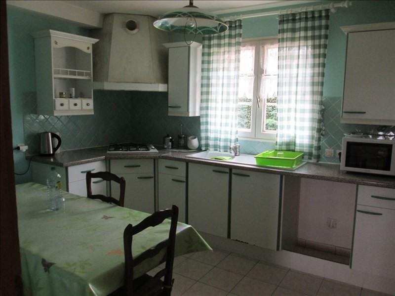 Vente maison / villa Macon 270000€ - Photo 3
