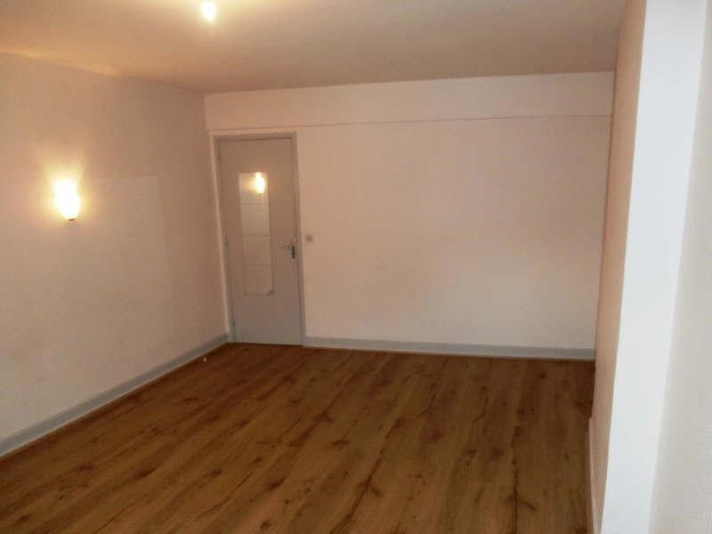 Rental apartment Secteur de mazamet 350€ +CH - Picture 7
