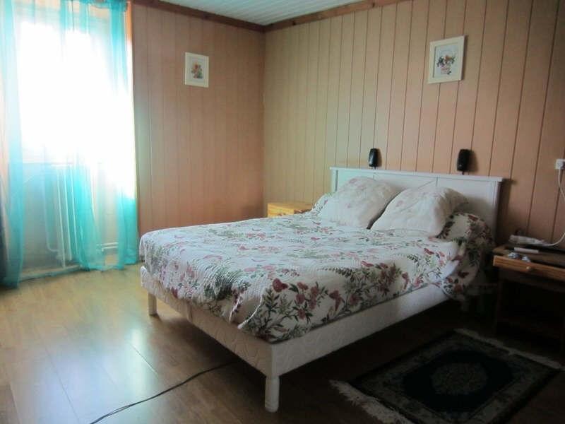 Deluxe sale house / villa Tardets sorholus 440000€ - Picture 6