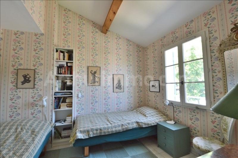 Vente maison / villa Roquebrune sur argens 395000€ - Photo 8