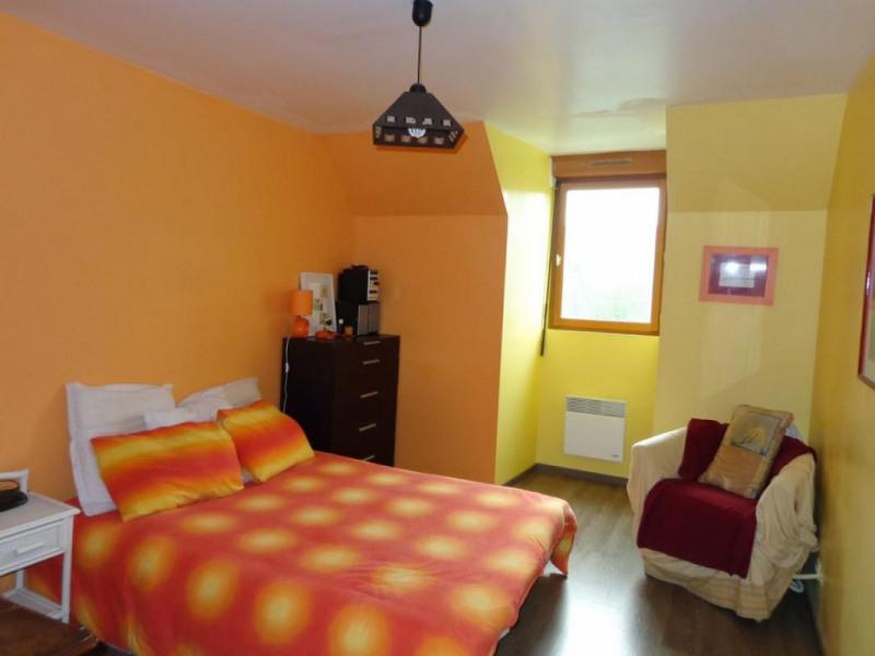Vente maison / villa Cambremer 241500€ - Photo 11