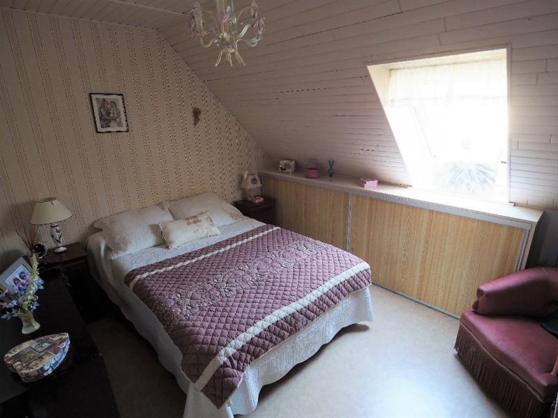 Vente maison / villa Dammarie les lys 264000€ - Photo 6