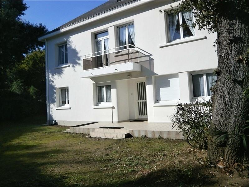 Vente de prestige maison / villa St nazaire 730000€ - Photo 5