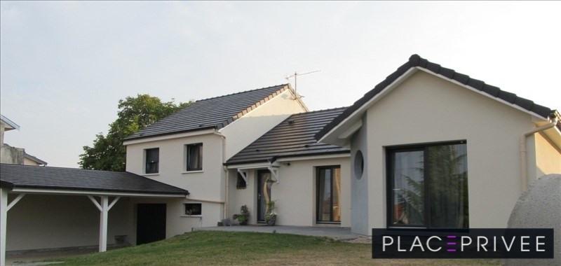 Alquiler  casa Sorneville 1370€ CC - Fotografía 1