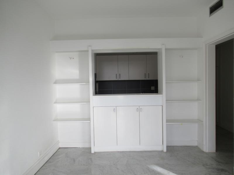 Verkoop  appartement Marseille 8ème 179400€ - Foto 3