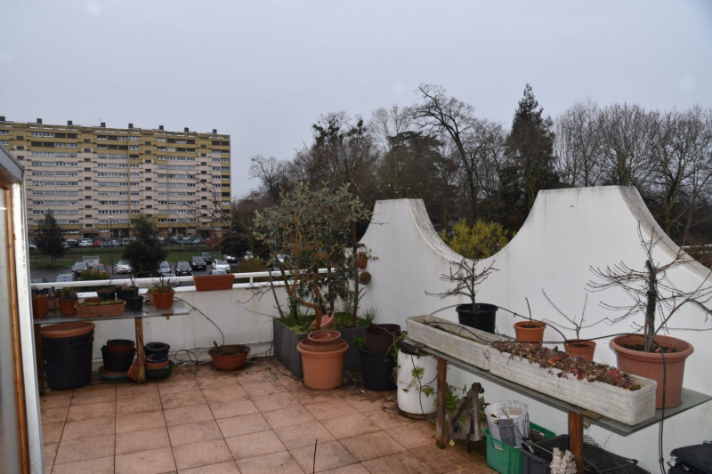 Sale apartment Tarbes 159000€ - Picture 12