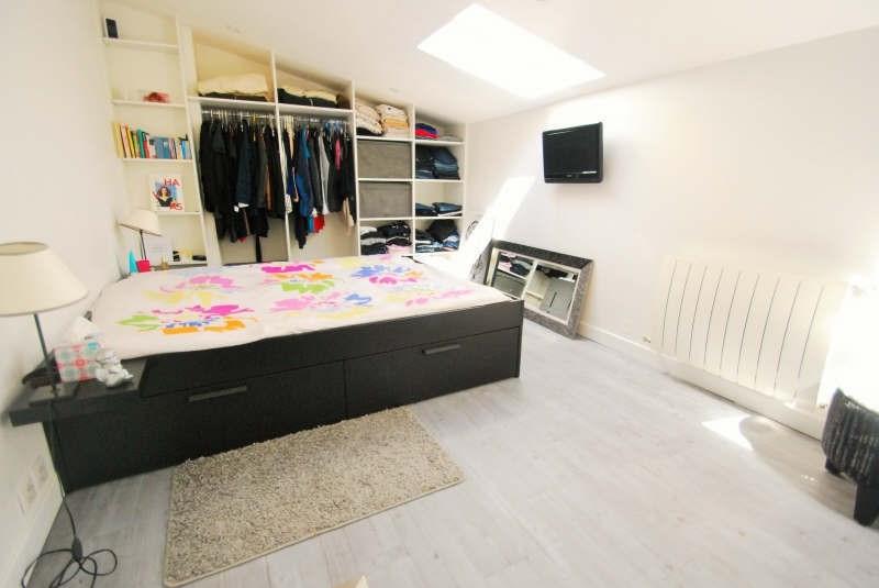 Revenda casa Argenteuil 259000€ - Fotografia 6