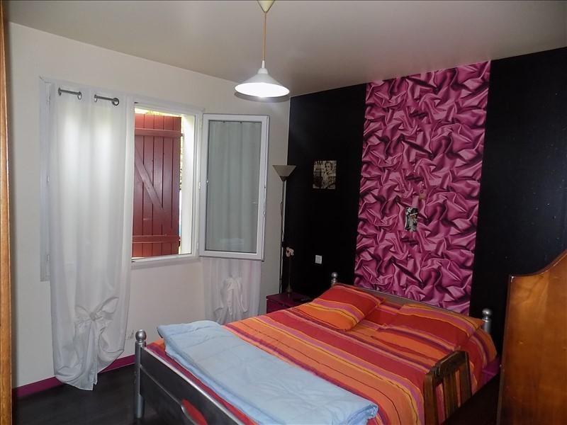 Vente maison / villa St pee sur nivelle 440000€ - Photo 6