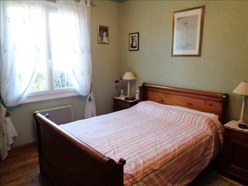 Vente maison / villa St jean de la ruelle 259700€ - Photo 6