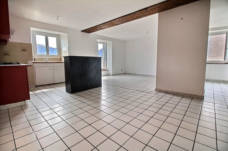 Sale apartment Arudy 65000€ - Picture 1