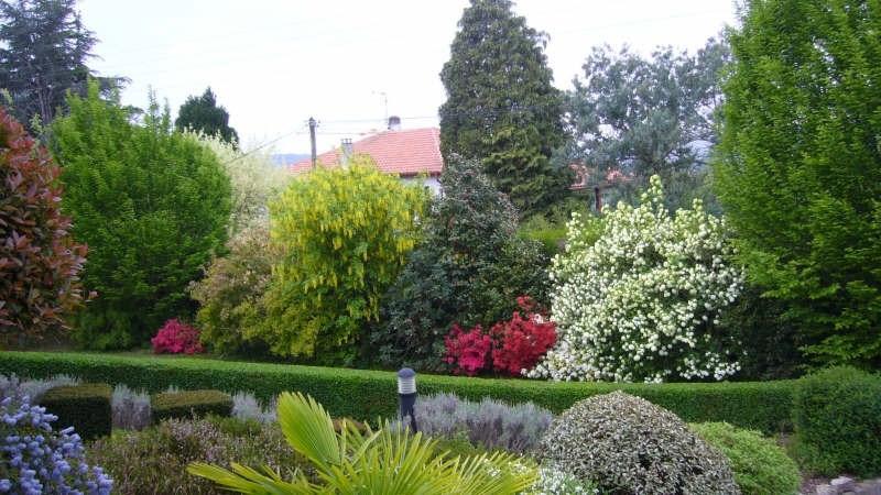 Vente maison / villa St palais 375000€ - Photo 8