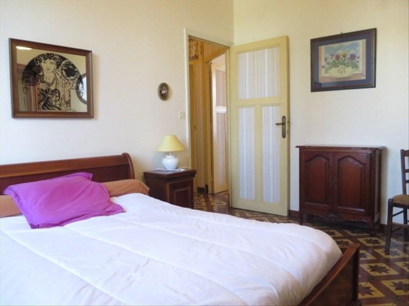 Vente maison / villa Carcassonne 159900€ - Photo 5