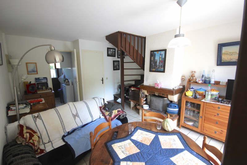 Vente maison / villa Villers sur mer 162000€ - Photo 3