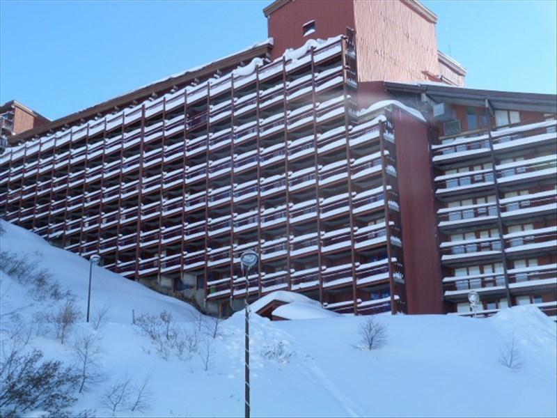 Vente appartement Les arcs 77000€ - Photo 7