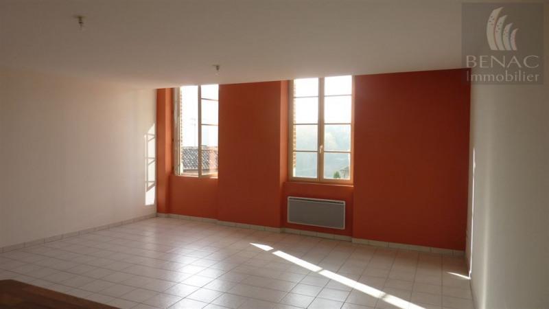 Location appartement Albi 590€ CC - Photo 2